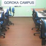 Goroka_Campus_img1